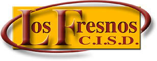 Los Fresnos Consolidated Independent School District logo